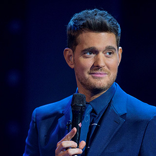 122018-iConcerts_Michael-Buble-thumbnails.jpg